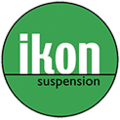 www.ikonsuspension.com